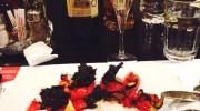 asenovgrad restoranti, restoranti asenovgrad, Асеновград, асеновград ресторанти, асновград ресторанти, Бар vox асеновград, заведения асеновград, Ресторант VOX асеновград, Ресторант ВокС asenovgrad, Ресторанти, ресторанти асеновград